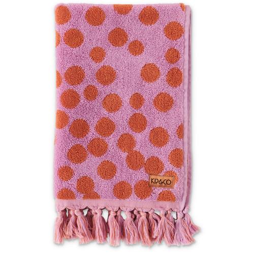 KIP & CO - Desert Storm Hand Towel