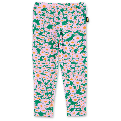 KIP & CO - Woodstock Lilac Leggings