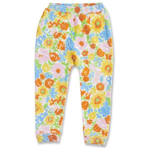 KIP & CO - Pollen Track Pants