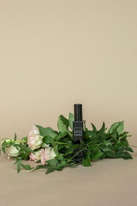 AYU - Rose - Facial Mist  50ml