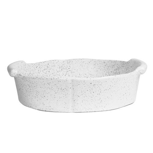 ROBERT GORDON - Round Bakers Dish