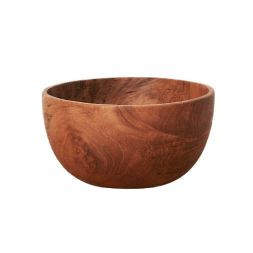 INARTISAN - Recycled Timber Bowl