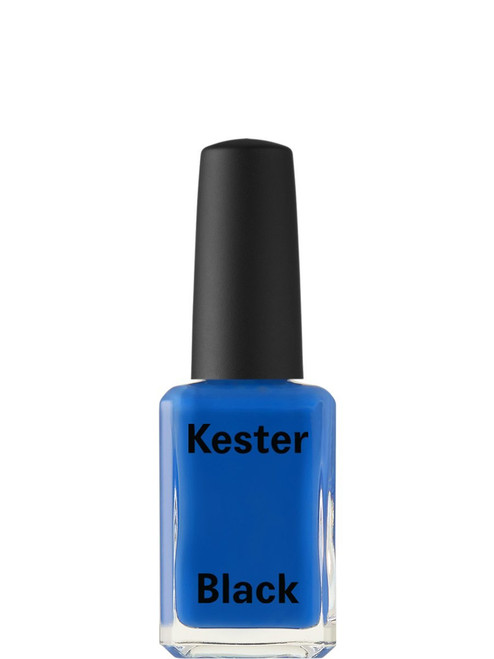 KESTER BLACK - Nail Polish in Coolaide