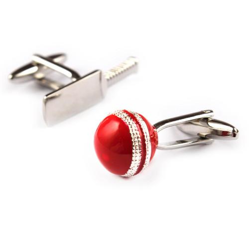 OTAA - Cricket Cufflinks