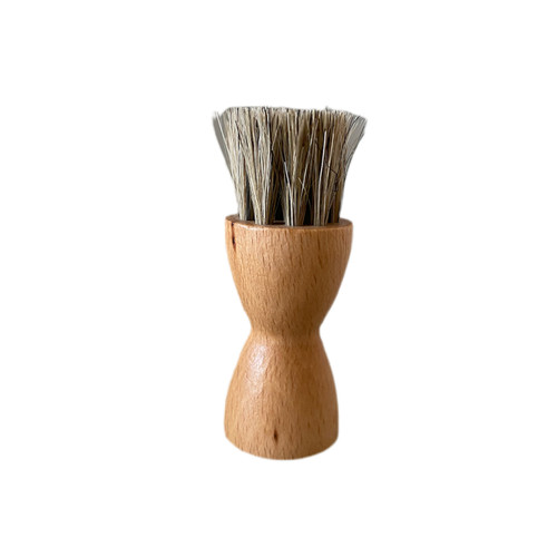 Heaven In Earth - Multi-Use Standing Tapered Brush