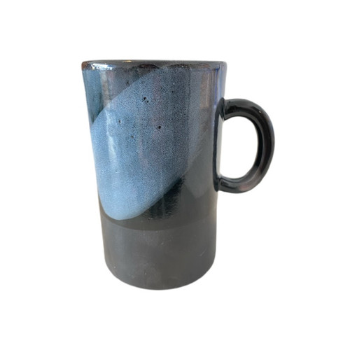 ROBERT GORDON - Dyson Mug - Black Opal