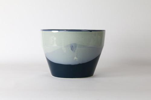 ROBERT GORDON - Planter - Blue Mountain - Large