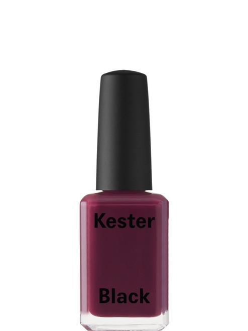 KESTER BLACK - Nail Polish in Poppy
