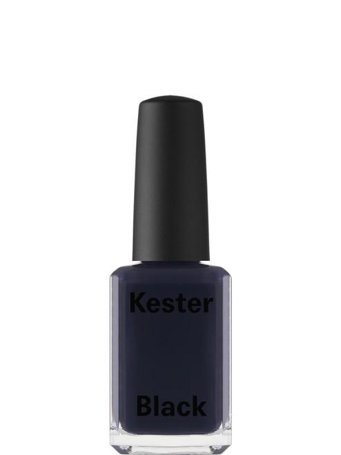 Kester Black Nail Polish in Periwinkle