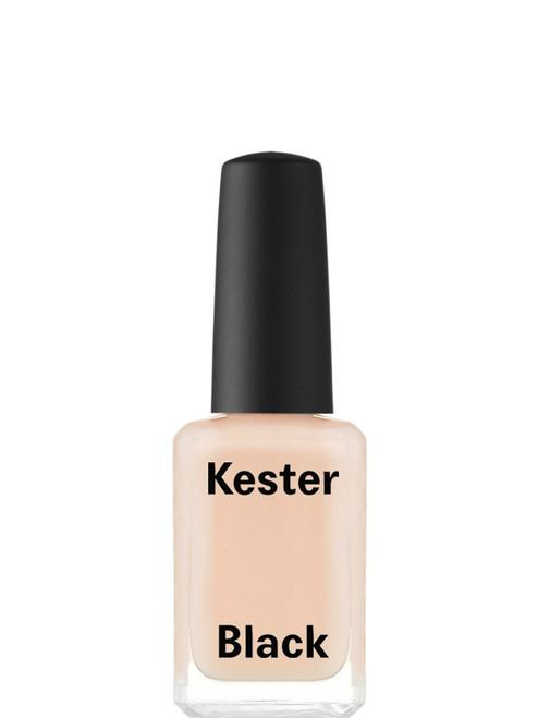 KESTER BLACK - Nail Polish in Blossom