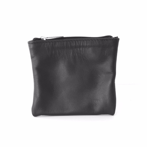 Golden Ponies Accessories - Coin Purse in Black