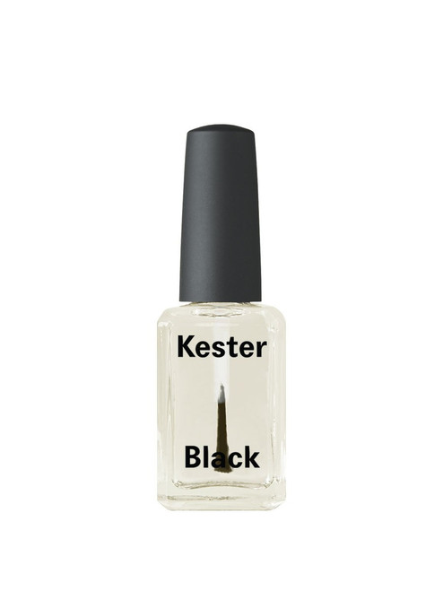 KESTER BLACK - Nail Care - Almond Cuticle Oil
