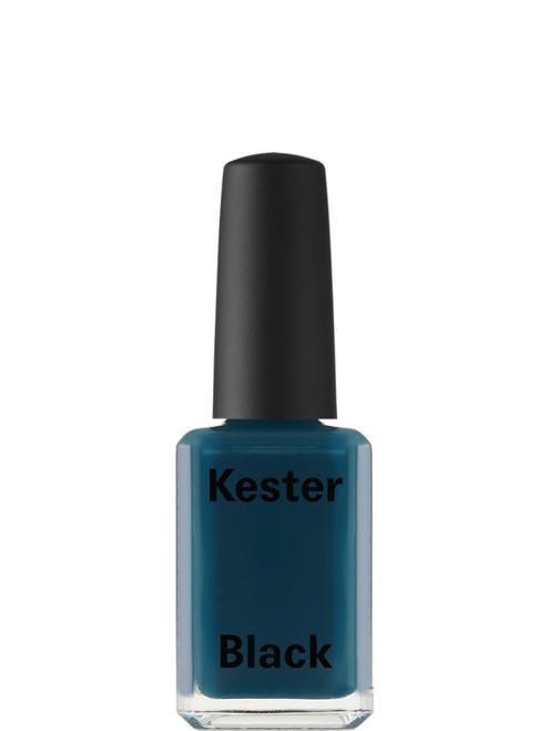 Kester Black Nail Polish in Original Detox