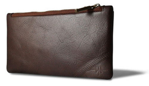 WHITELEY - Jack Brown Wallet
