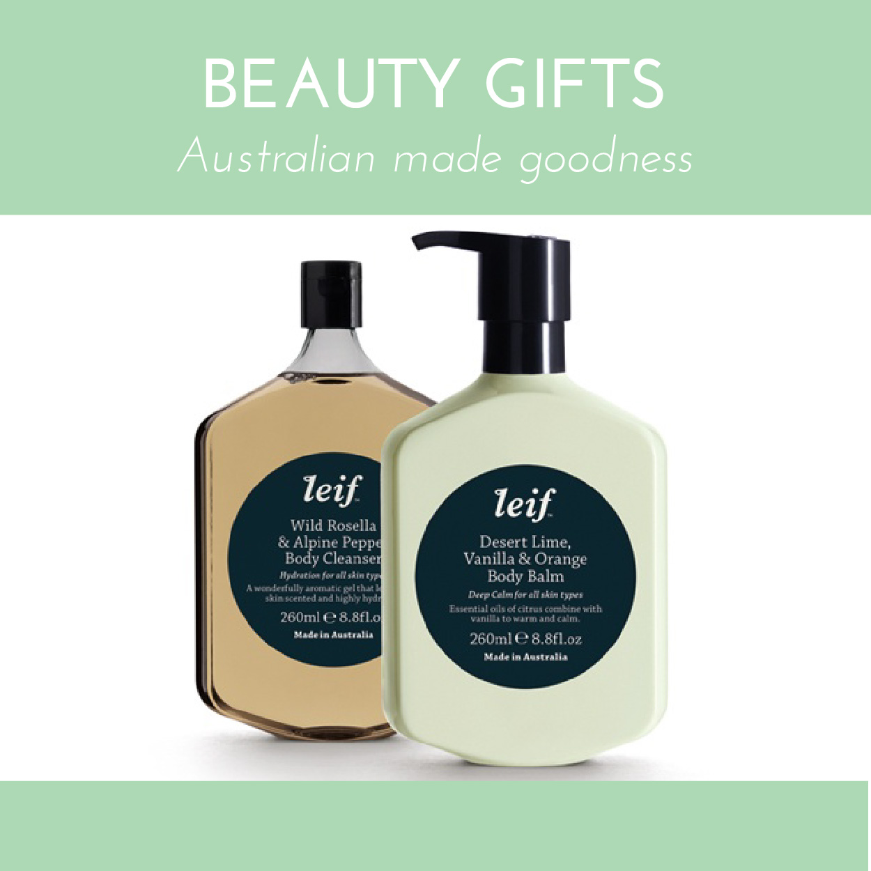 beauty-gifts-01.jpg