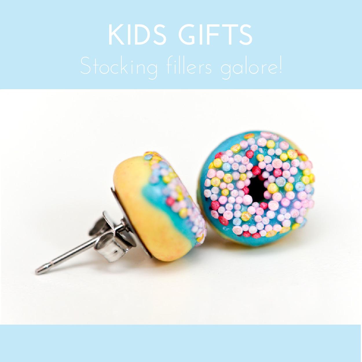 kids-gifts-01.jpg