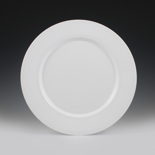 """9"""" Concord Luncheon Plate"""