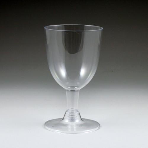 5 oz. Sovereign Wine Glass