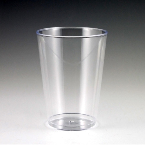 16 oz. Sovereign Tumbler