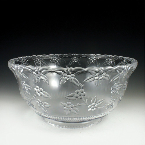 8 qt. Sovereign Small Punch Bowl