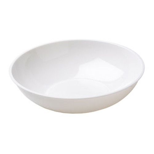 1 Gallon Round Bowl