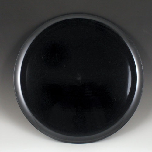 """18"""" Round Catering Tray"""