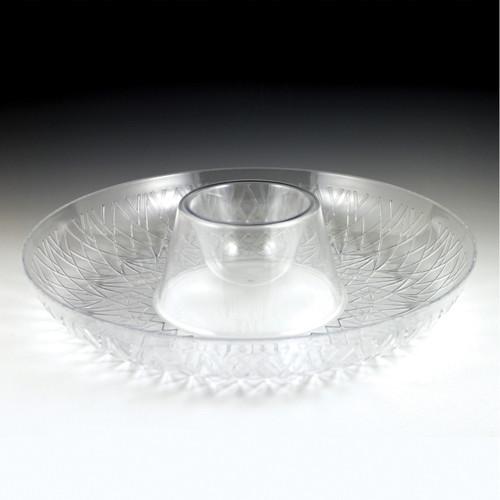 Crystal Sombrero (4 Piece)