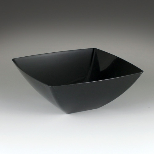 20 oz. Square Presentation Bowl