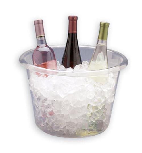 12 qt. Jumbo Ice Bucket