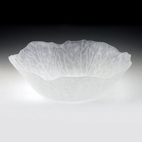6 qt. Cabbage Bowl (24 Piece)