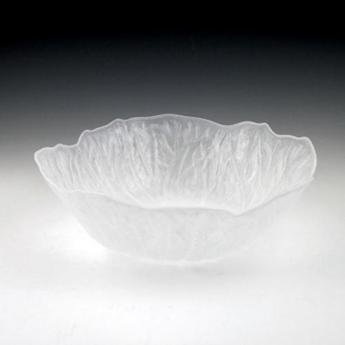 2 qt. Cabbage Bowl (24 Piece)