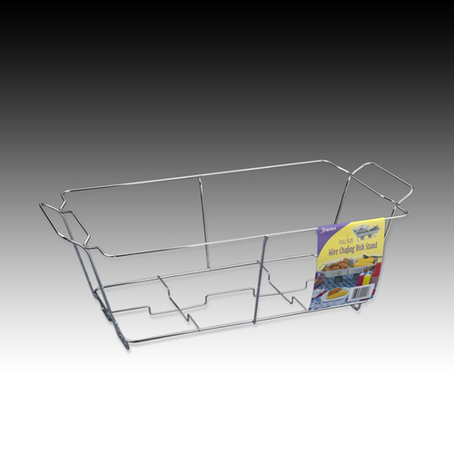 Full Size Wire Chafing Rack (24 per case)