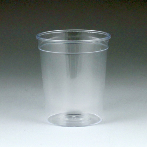 2 oz. Shot Glass (1000 per case)