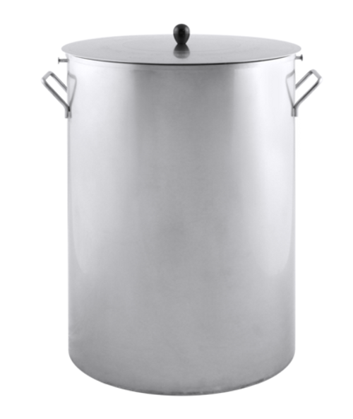 Medium Crab Pot - 1 Bushel