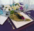 Square Design Wedding Bundle - 40 Guests
