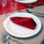 "10.25"" Regal Dinner Plate (120 pieces per case)"
