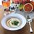 12 oz Regal Soup Bowl (120 Piece)