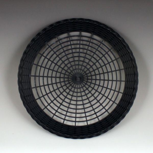 Bulk Plate Holders (100 Pieces)