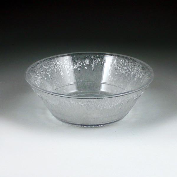 12 oz. Icelandic Bowl