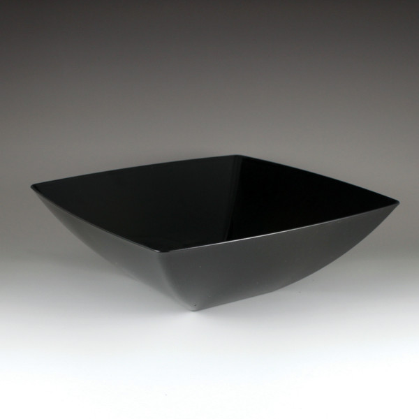 64 oz. Square Presentation Bowl