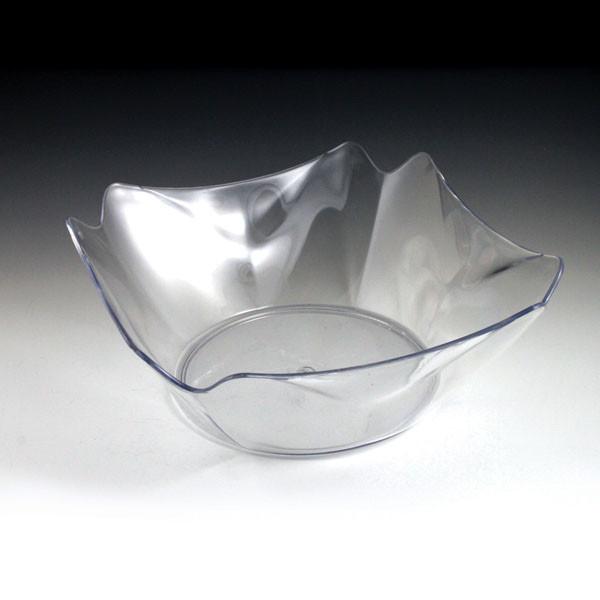 "12"" Flower Bowl (12 Piece)"