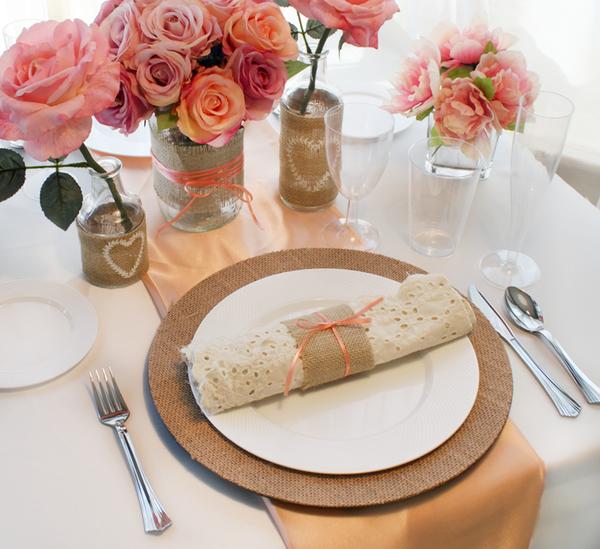 Deluxe Wedding Bundle - 40 Guests