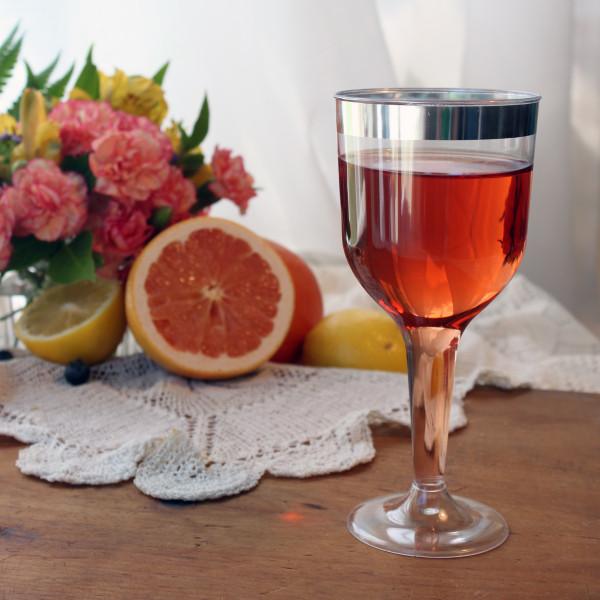 10 oz. Regal Ultra Wine Glass (144 per case)