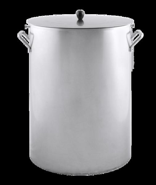 Medium Crab Pot - 1 Bushel