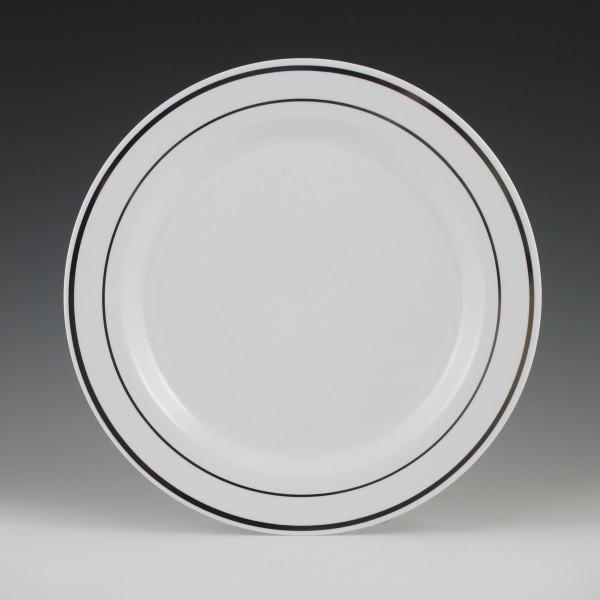 "7.5"" Regal Salad Plate (120 Piece)"