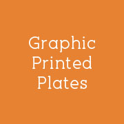 graphic-printed-plates.jpg