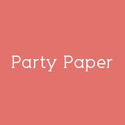 party-paper.jpg