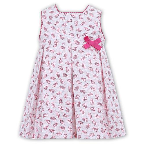 59b70113c2e5 Designers - Sarah Louise - Baby Chic Boutique