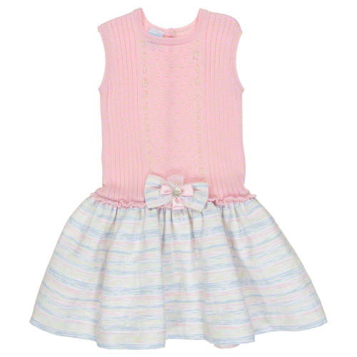 ef438a28ff69 Girls Clothes - Girls Dresses - Baby Chic Boutique