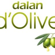 d'Olive